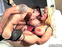 wicked teacher hawt sex Pornovideo's in HD