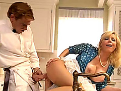 Blonde housewife needs a dick menacing-menacing Redtube Free mother I'd like to fuck Porn Clips,menacing Large Scoops Vids &fearsome Blond Movie Scenes HD-Pornovideos