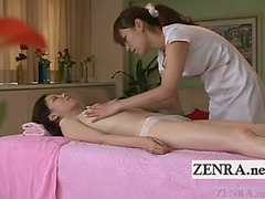 japanese hidden web camera massage lesbo