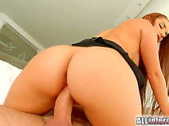 Movie Porno HD Creampie 1st