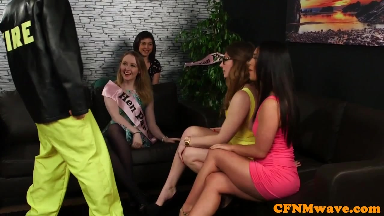Sunny Leone Nude Dance Video