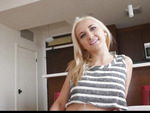 Sislovesmemenacing excited stepsis wishes to engulf my knob   Anal Video Updates