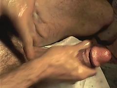 45 dilettante cumshots sexpuppy1 revised