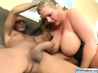 Porno Video of Bbw Teen Hard Fuck On Couch