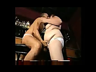 Porn Tube of Mature Swingers Over 50 - Part. 1