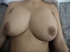 Big Boobs from Nippon - Yuna