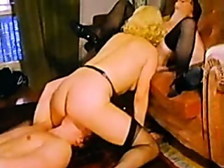 Porno Video of Swedish Climax 202