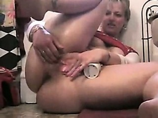 Sex Movie of Sexy Amater Squirting Babe