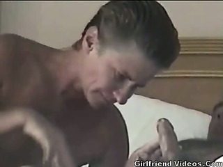 Porno Video of Wife Cock Sucking & Sex
