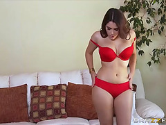 Valentina nappi pmv part 1