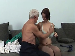 I fuck short hair large bra buddies mother i'd like to fuck