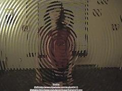 Hf exp phfm video 1 melissa etc.menacing.menacing.fearsome full video