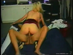 Delicious mother i'd like to fuck with medium bra buddies gives a oral-stimulation then acquires hammered hardcore