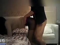 91秦先生第02部-大战白富美女神