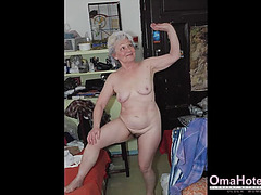 Omahotel images of grandmas and their sexuality