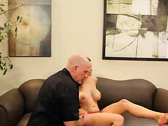 threatening(live porn)_3-1_mrs.menacing a.menacing matthews_husband who like watching wife acquire fucked_(smw)_(2011)_(s.hq)_(h.265)_(q.q15)_(351mb)