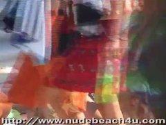 Dreamland Prod.-Beach Compilation