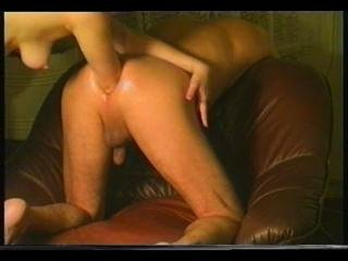 Porno Video of Fisting Private Mature