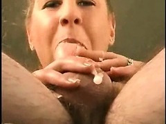 My Oral creampie compilation