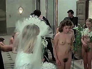 Sex Movie of 120.dnei Sodoma1975
