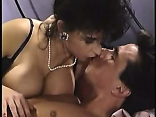 Porno Video of Peter North And Sarah Young