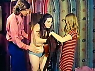 Porn Tube of Swedish Young Girls