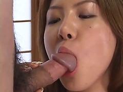 Japanese fuck yuk-1