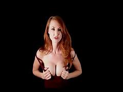 Redhead hypno 1