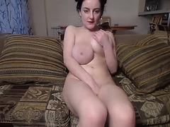 Bigboobs_jessy's web camera show @ chaturbate 2018-02-22