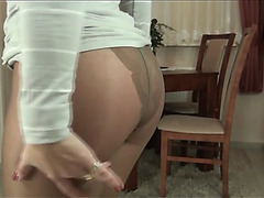 Mother I'd Like To Fuck flashing