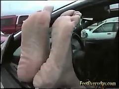Swarthy soles