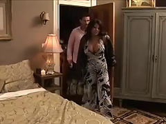 Romantic mother i'd like to fuck