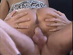 Italy hottie vr fuck some greater amount