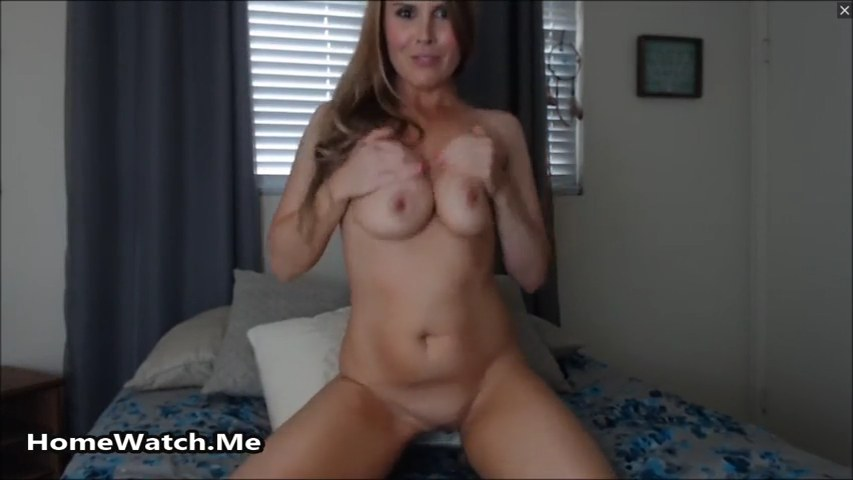 Cum shots big titty