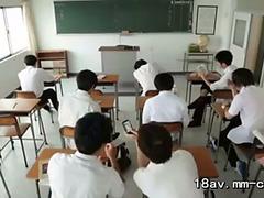 Iori furukawa-school-38