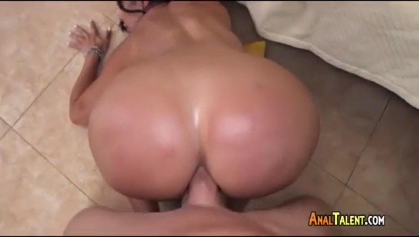 Espn female anchors nude