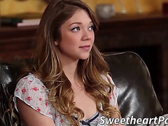 Palatable mother i'd like to fuck julia ann seduces agreeable playgirl jessie andrews