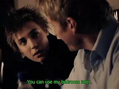 The tutor fearsome(denmark 2009)fearsome ¤danish¤ * gayboystube.com * 73 *