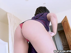 Legal Age Teenager mans large knob engulf unfathomable mouth by loni legend
