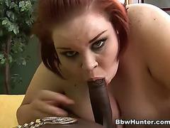 Big Beautiful Woman candice cane