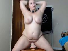 Chabby live show porn web camera