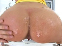 Brittney Banxxx's Tits are Perfection
