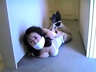 Porno Video of Asian Lesbian Fetishes