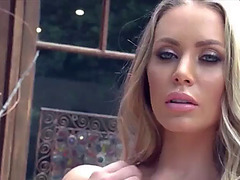 Playgirl sweetheart nicole aniston fucking-fearsome hotchicksclub.ga