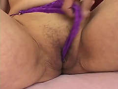 Older concupiscent mother i'd like to fuck who love creampie.menacing ns