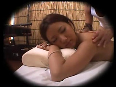 Massage beach01