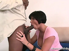 Large tit shay fox fucking her darksome marriage counselor