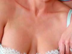 #.wifey.#.jelena_jensen-and-ryan_keely-hd-xxx