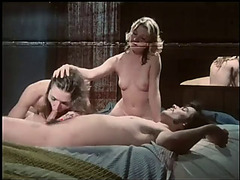 The rites of uranus threatening(1975)menacing 2of2