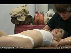 Mei-024 edit-01_emi hoshii